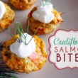 cauliflower-salmon-bites