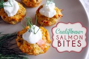 cauliflower-salmon-bites