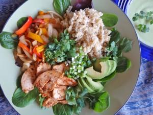 Chicken-Fajita-Bowl-3