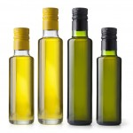 olive-oil-selection