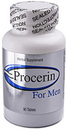 procerin_tablete