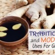 traditional-uses-ginger1