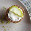 lemon-lime-tarts-4-620x4651