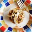buckwheat-groat-breakfast-muffin-1