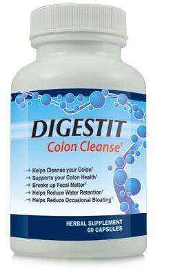 cea mai eficientă colon cleanse pentru pierderea în greutate