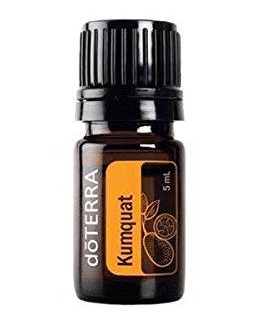 DoTerra Kumquat – antioxidant – 5 ml