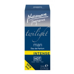 HOT Man Pheromon Parfum