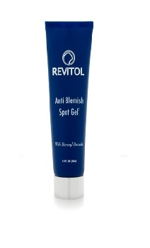 Revitol Acne Spot Gel