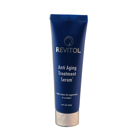 Revitol Ser anti-imbatranire