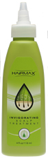 Tratament HairMax revigorare scalp