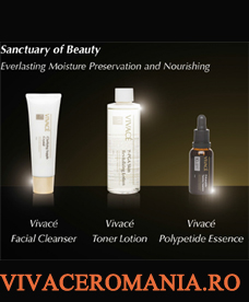 Vivace products